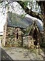 NO6995 : St Ternan's Church, Banchory by Stanley Howe