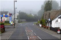 H2338 : Bellanaleck, Derrylin Road by David Dixon