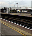 SU6500 : Towards B&Q, Fratton, Portsmouth by Jaggery