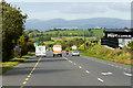 G9169 : N15 near Ballintra by David Dixon
