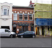 SP0687 : 1000 Trades in the Jewellery Quarter, Birmingham by Jaggery