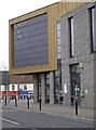 ST6568 : Keynsham Civic Centre by Neil Owen