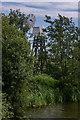 TG3416 : Hobbs Mill by Ian Capper