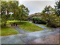 C0423 : Glenveagh National Park by David Dixon