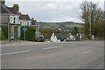 SX4259 : Adit Lane by N Chadwick