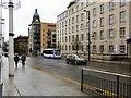 SE2934 : Calverley Street by Gerald England