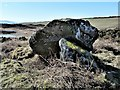 NS0660 : Bicker's Houses Chambered Cairn - Isle of Bute by Raibeart MacAoidh