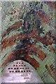 SO6114 : Inside Mierystock Tunnel by John Winder