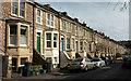 ST5874 : Cowper Road, Redland by Derek Harper