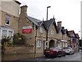 SE4843 : Cycle Sense, Westgate, Tadcaster by Stephen Craven