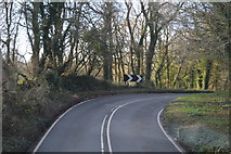 SX9269 : Teignmouth Rd by N Chadwick