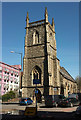 ST5973 : Former Church of St Jude, Bristol by Derek Harper