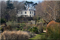 SZ3394 : Lymington : Waterford by Lewis Clarke