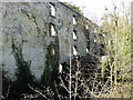 R5141 : Old Water Mill, Croom by PAUL FARMER