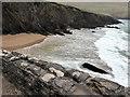 V3198 : Coumeenoole Beach by PAUL FARMER