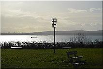 SX9262 : Beacon by N Chadwick