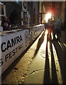 TA0928 : Hull CAMRA beer festival 2018 (3) by Stephen Craven