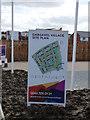 NS4270 : Dargavel Village site plan by Thomas Nugent