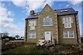 SE2816 : Whitley Cottage near Netherton by Ian S