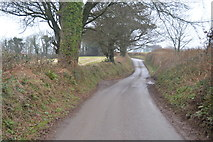 SX8058 : Totnes bound by N Chadwick