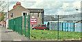 J3673 : Nos 136-152 Beersbridge Road, Belfast (April 2018) by Albert Bridge