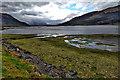 NN0958 : Loch Leven by Mick Garratt