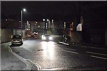 SX4854 : Sutton Rd by N Chadwick