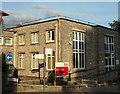 SX9164 : Magistrates' Court for sale, Torquay by Derek Harper