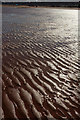 SX8961 : Ripples, Preston Sands by Derek Harper