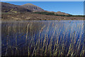 NG6020 : Loch Cill Chriosd by Ian Taylor