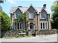 SU1480 : Wroughton houses [9] by Michael Dibb