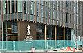 J3373 : Windsor House redevelopment, Belfast - June 2018(9) by Albert Bridge