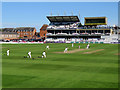 ST2224 : Taunton: a first County Championship century by John Sutton