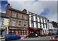 V6746 : Main Street, Castletownbere by Jonathan Thacker