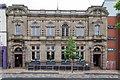 SD5429 : The Twelve Tellers Wetherspoons Bar In Preston, Lancashire by Garry Cornes