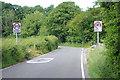 SJ3867 : Clifton Drive, Blacon by Stephen McKay