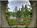 S5210 : Terrace View at Mount Congreve by David Dixon