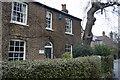 TQ3374 : Ash Cottage by N Chadwick