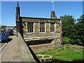 SE3320 : Chantry Chapel by John M