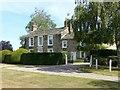 SE3519 : Moor House, Heath by Alan Murray-Rust