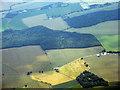 TL6140 : Great Bendysh Wood by M J Richardson