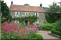 NZ2254 : Pockerley Manor, Beamish by David Robinson