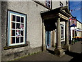 C9440 : The courthouse, Bushmills by Kenneth  Allen