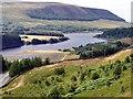 SK0799 : Torside Reservoir : Week 30