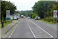 W4753 : Clonakilty Road, Oldchapel by David Dixon