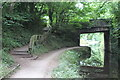 SO2900 : Bridge 53, Monmouthshire & Brecon Canal by M J Roscoe