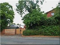 SO8004 : Bristol Road, Stonehouse by David Howard