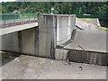 O0823 : Reservoir Structure by kevin higgins