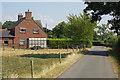 SJ6861 : Newfield Farm by Stephen McKay