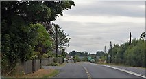 S4749 : Callan Rd, N76 by N Chadwick